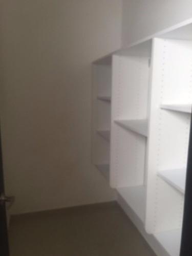 casa en venta privada xcanatun folio ccv-63