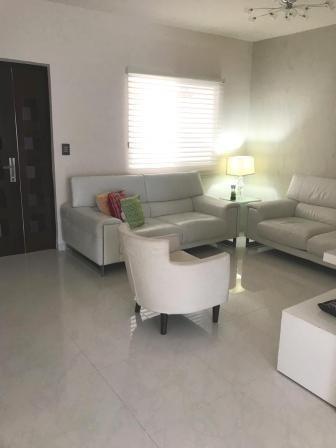 casa en venta privadas de anahuac escobedo