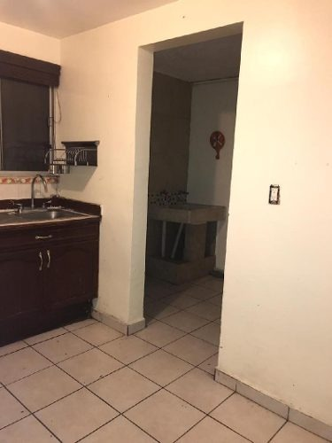 casa en venta privadas de lincoln