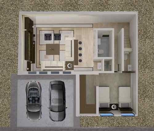 casa en venta privanzas 15,000,000