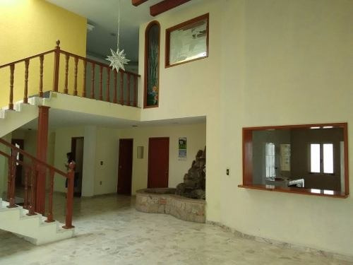 casa en venta, prolongación mariano otero