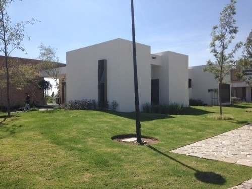 casa en venta (proyecto) en fracc solares, coto soare.