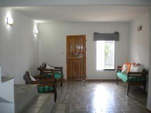 casa en venta pueblo de san diego carabobo 20-8412 rahv