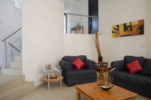 casa en venta - pueblo nuevo - c1246