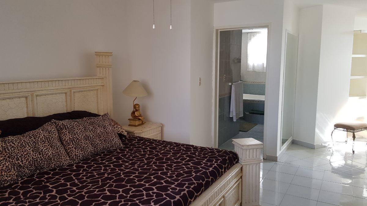 casa en venta, pueblo nuevo, el pueblito rcv200220nv