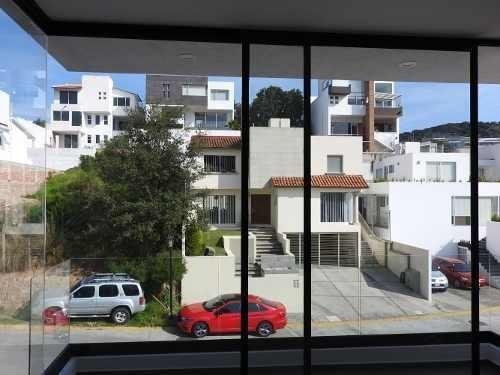 casa en venta puerta de ronda bosque esmeralda atizapán