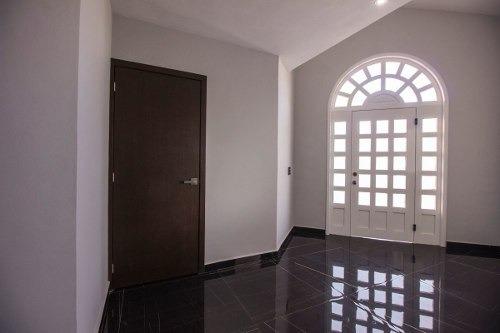 casa en venta puertas del tule