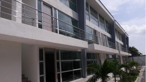 casa en venta, puerto colombia,atlantico