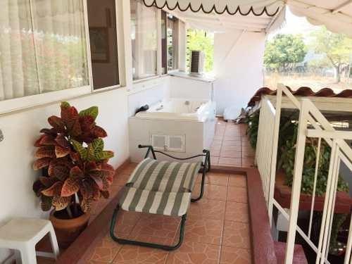 casa en venta puerto escondido oaxaca a 5 minutos de playa bacocho y carrizalillo,  totalmente amueb