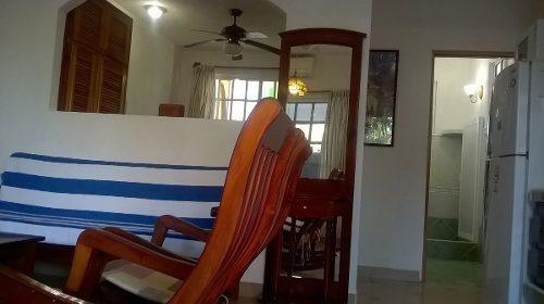 casa en venta  - puerto morelos