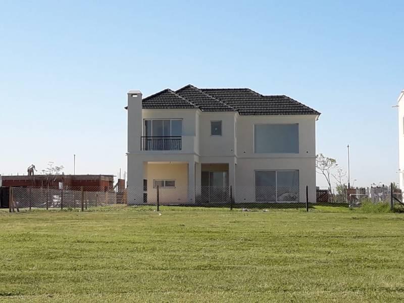 casa en venta puertos vistas