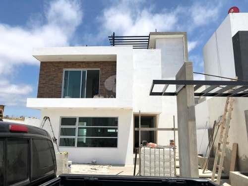 casa en venta punta azul