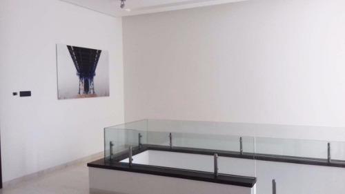casa en venta punta tiburon / ruideras