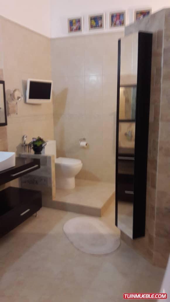 casa en venta q091 - da´silva +58 424 2534250
