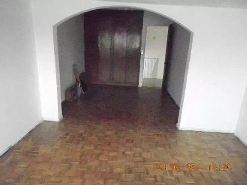 casa en venta, queretaro