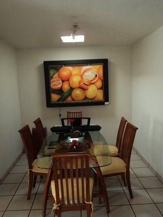 casa en venta queretaro