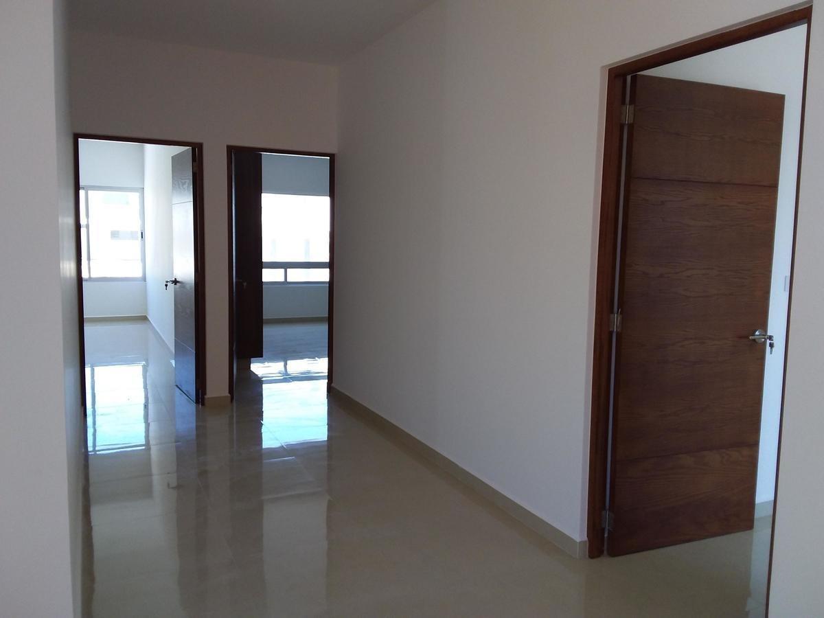 casa en venta queretaro con acabados de lujo y amplios espacios juriquilla
