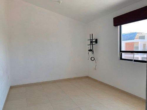 casa en venta querétaro corregidora pedregal de schoenstatt
