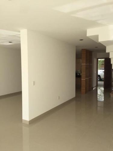 casa en venta queretaro portanova residencial