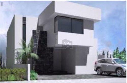 casa en venta querétaro, zibata