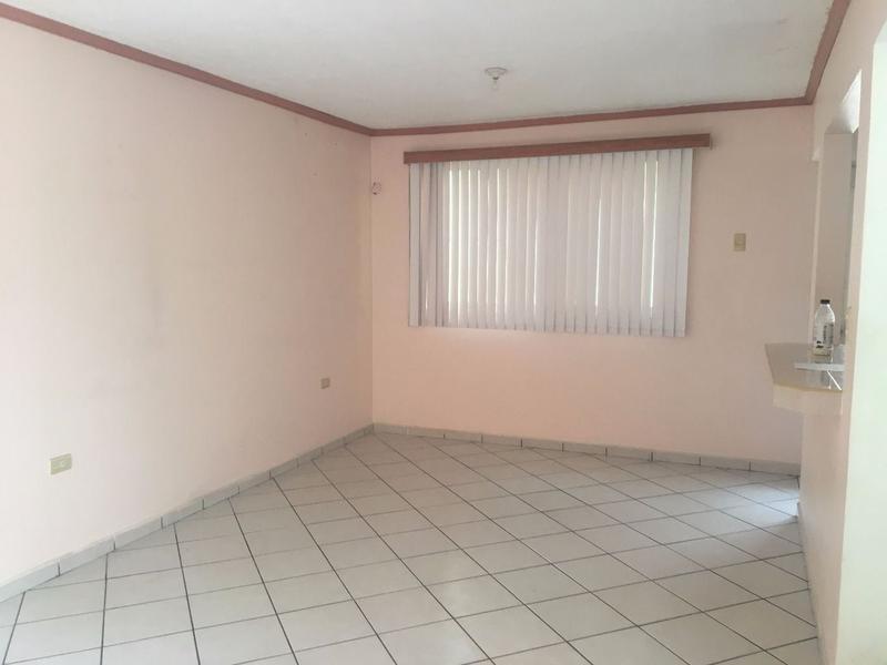 casa en venta, quevedo, col. puerto méxico