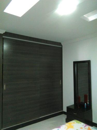 casa en venta - quimbaya ref 1171