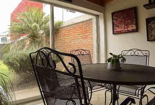 casa en venta - quinta alicia - c1253