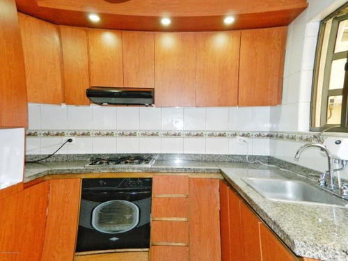 casa en venta quintas marquez mls 19-167 rbl