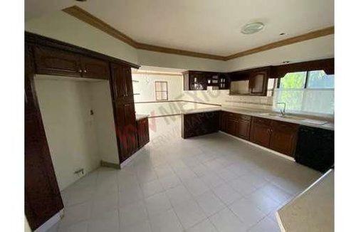 casa en venta, quintas san isidro, torreón, coah.