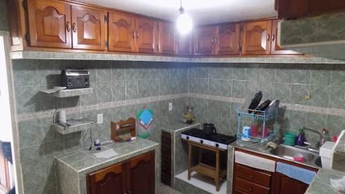casa en venta, rabón grande, coatzacoalcos, veracruz