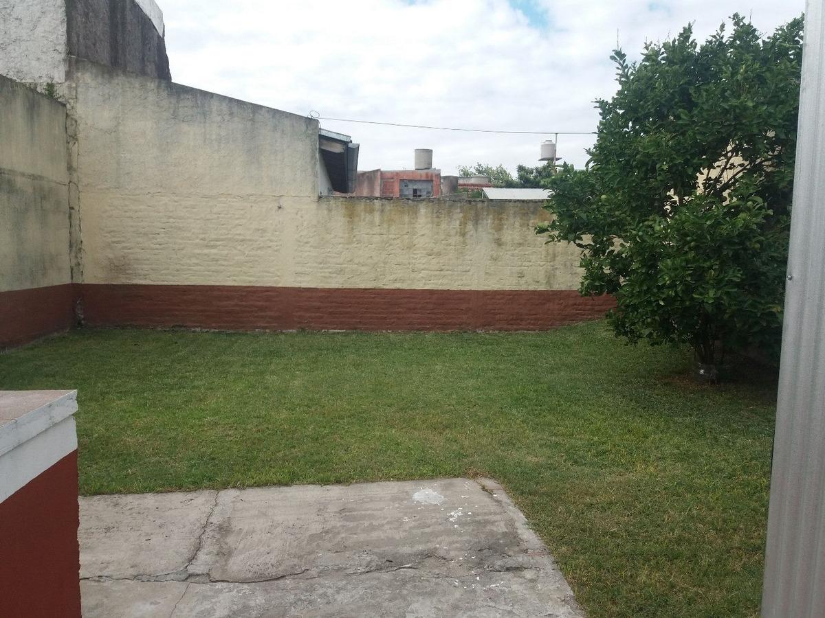 casa en venta ramos mejia
