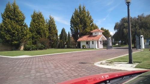 casa en venta rancho el mesón calimaya