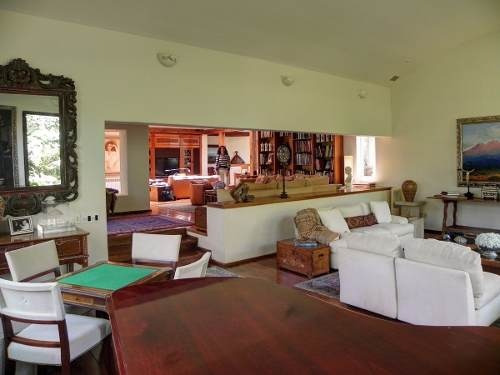 casa en venta rancho san francisco