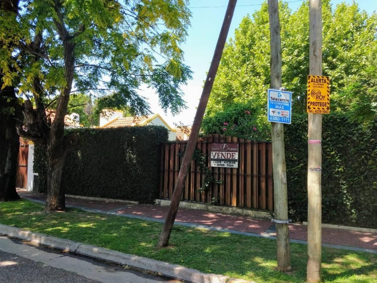 casa en venta ranelagh
