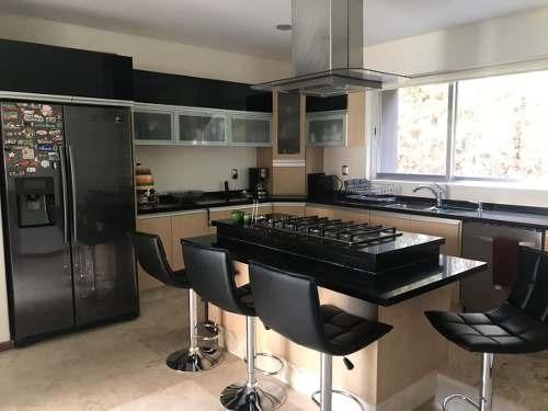 casa en venta. rcv180411-ae