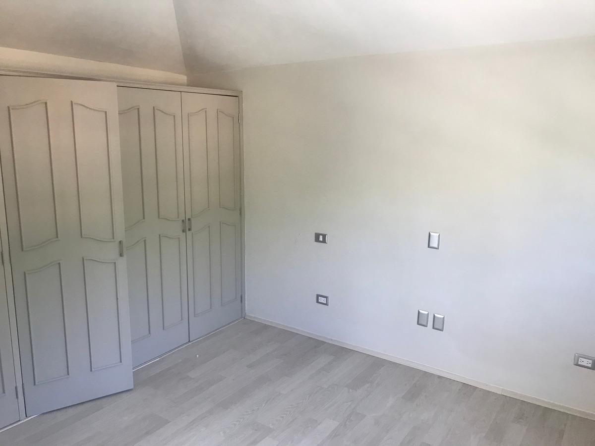 casa en venta real de arcos