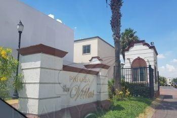 casa en venta real de cumbres, monterrey n.l. (30-cv-847 sil)