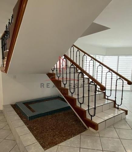 casa en venta real del country culiacan 3,800,000 lesvaz rg1
