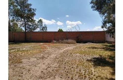 casa en venta real del potosí con increíble terreno