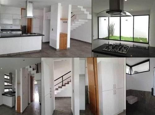 casa en venta real valdepeñas zapopan