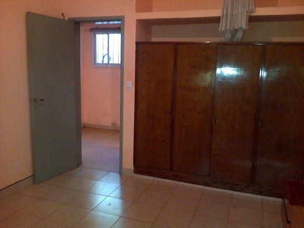 casa en venta!!  rebiso 985