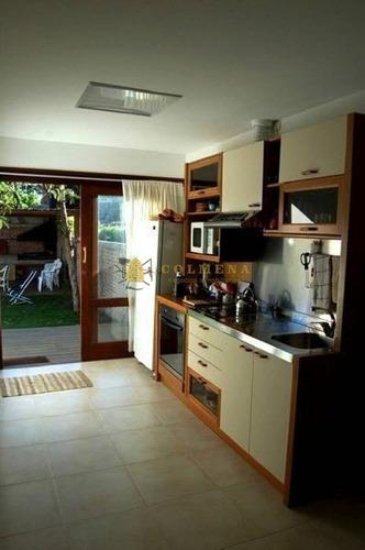 casa en venta ref: 1025