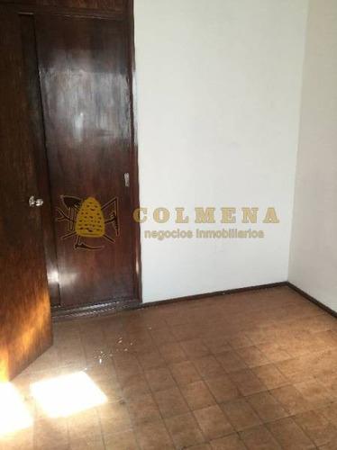casa en venta ref: 314