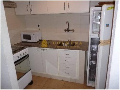 casa en venta ref: 339