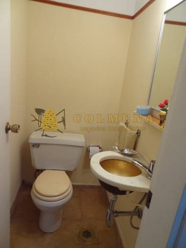 casa en venta ref: 344