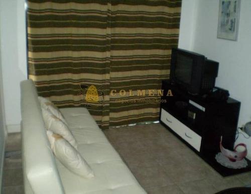 casa en venta ref: 349