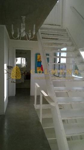 casa en venta ref: 350