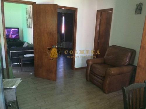 casa en venta ref: 373