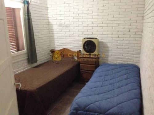 casa en venta ref: 390
