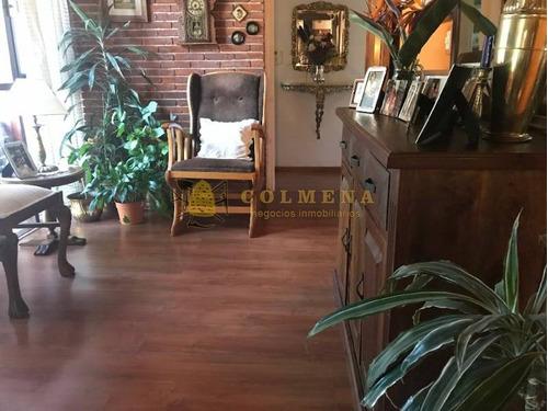 casa en venta -  - ref: 394